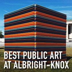 AKAG-public-art-square