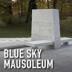 BLUE-SKY-MAUSOLEUM-SQUARE