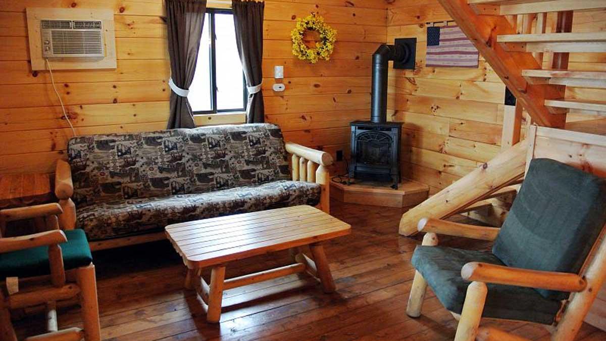 Gay camp resorts in buffalo ny