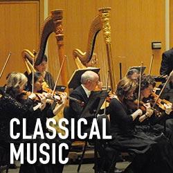 CLASSICAL-MUSIC-SQUARE