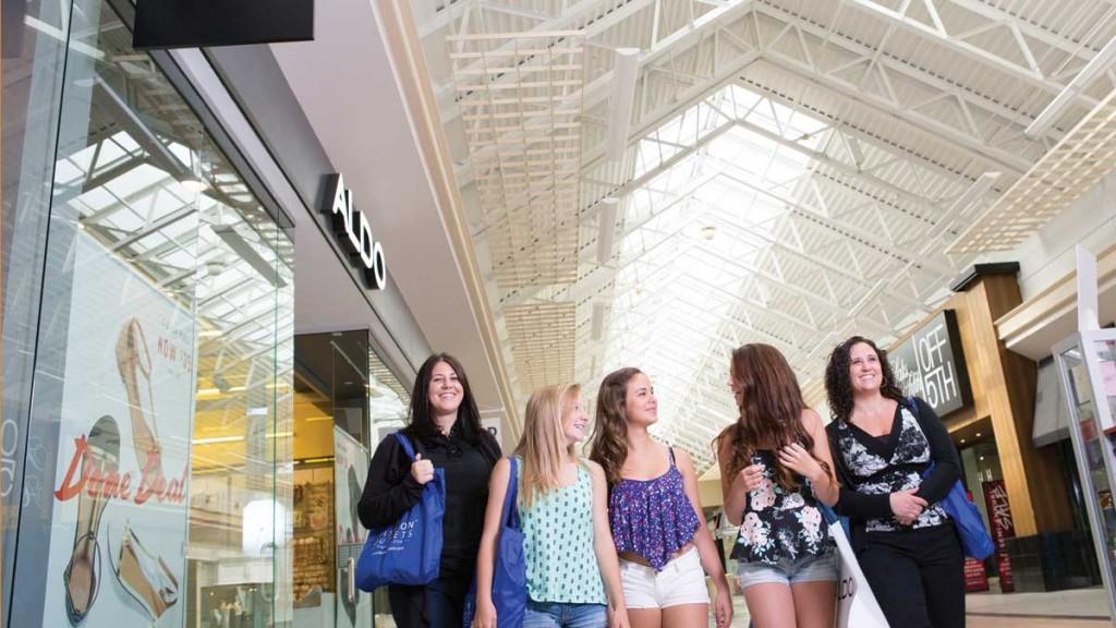 adidas outlet niagara falls new york