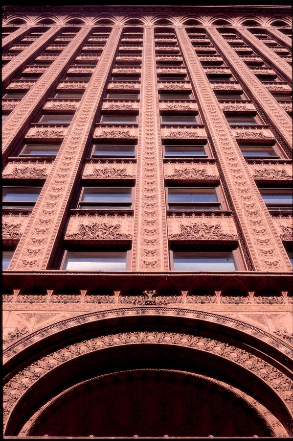 5 Beautiful Buffalo Buildings To Explore Visit Buffalo