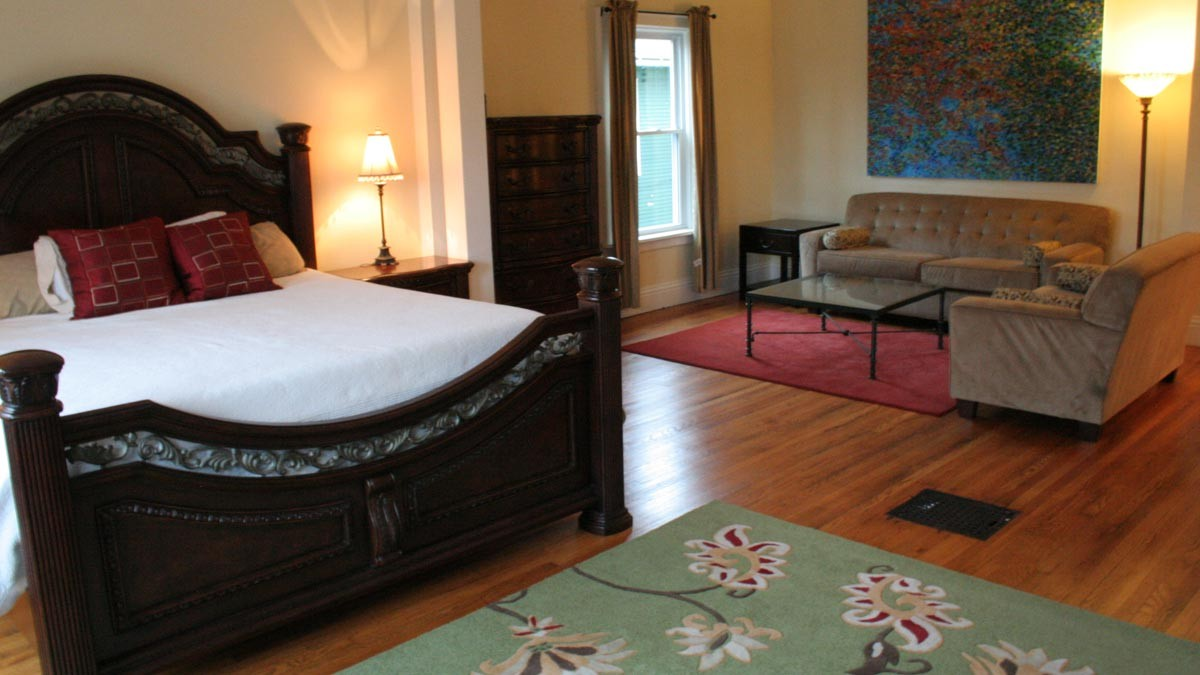 bed and breakfast buffalo ny 28 images bed and. Black Bedroom Furniture Sets. Home Design Ideas