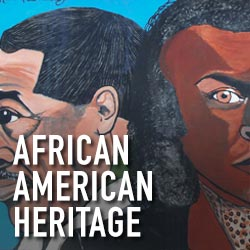 african-american-heritage-square