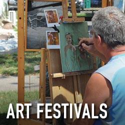 art-festivals-square