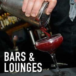 bars-lounges-square