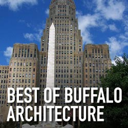 best-buffalo-architecture-square