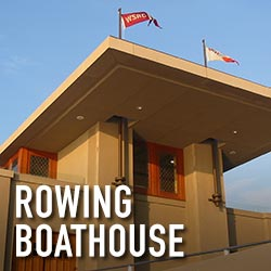 boathouse-square