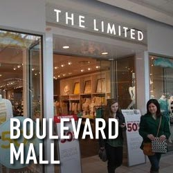 boulevard-mall-square