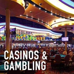 casino-square