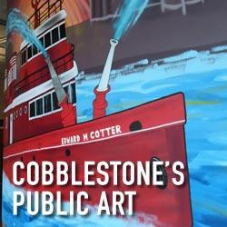 cobblestone-public-art-square