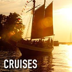 cruises-square