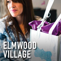 elmwood-shopping-square