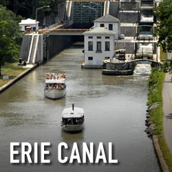 erie-canal-square