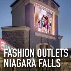 fashion-outlets-square