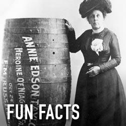 fun-facts-square