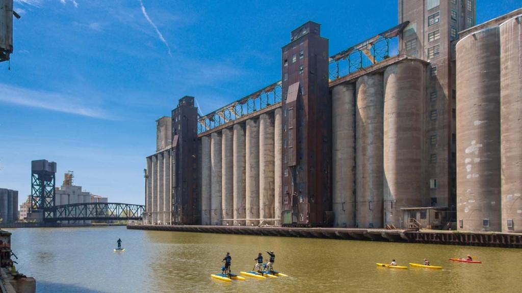 grain-elevators-waterbikes