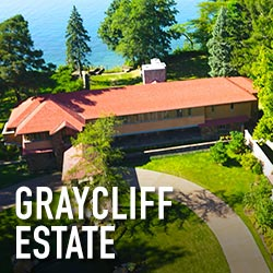 graycliff-square