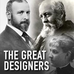 great-designers-square