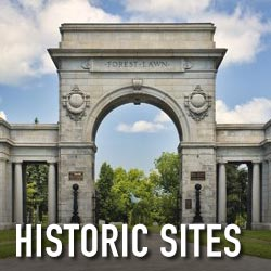 historic-sites-square