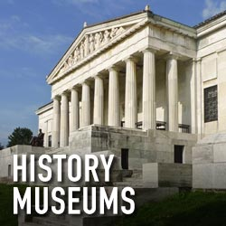 history-museums-square