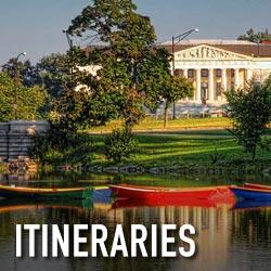 itineraries-square