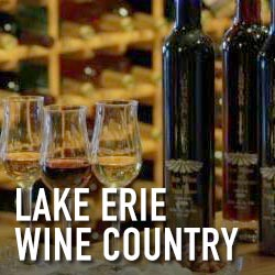 lake-erie-wine-country-square