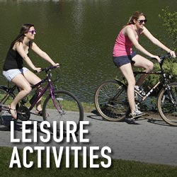 leisure-activities-square