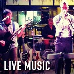 live-music-square