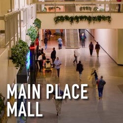 main-place-mall-square