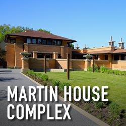 martin-house-square