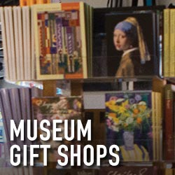 museum-gift-shops-square