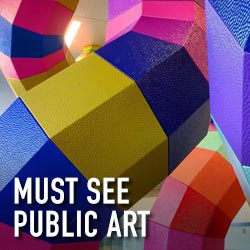 must-see-public-art-square