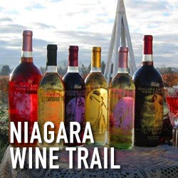 niagara-wine-trail-square