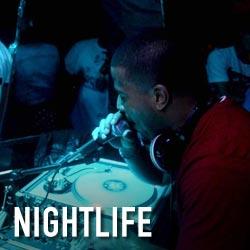 nightlife-square