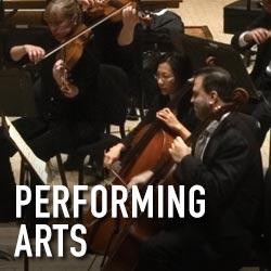performing-arts-square