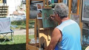 preview-Allentown-Art-Festival
