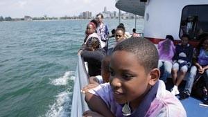 preview-Buffalo-Harbor-Cruise