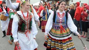 preview-Dyngus-Day