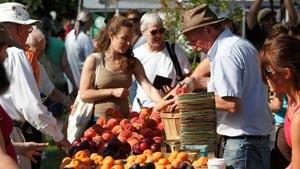 preview-Elmwood-Bidwell-Farmers-Market