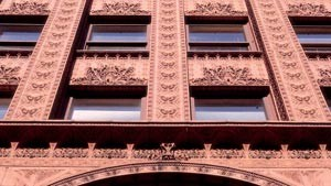 preview-Guaranty-building