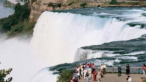 preview-Niagara-Falls-State-Park