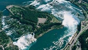 preview-Niagara-Falls-aerial