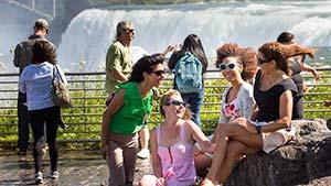 preview-NiagaraFallsStatePark-RheaAnna