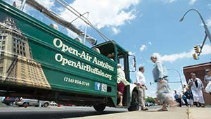 preview-OpenAirAutobus-OnionStudio