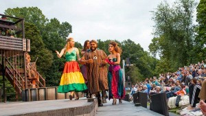 preview-Shakespeare-Delaware-park