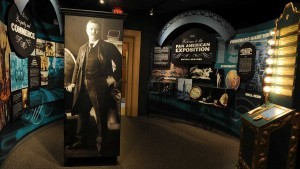 preview-Theodore-Roosevelt-site-interior