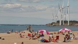 preview-Woodlawn-Beach