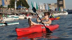 preview-kayaker