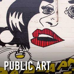 public-art-square